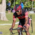 Cyclocross Racing Bermuda, January 10 2016-96