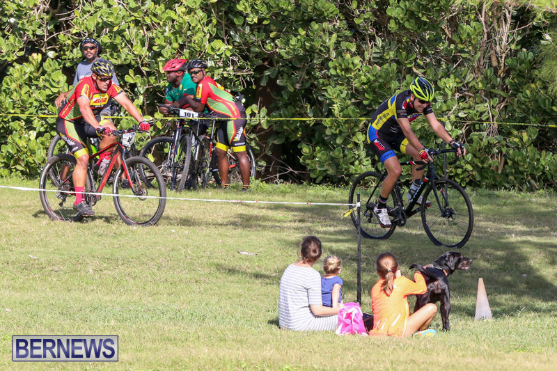 Cyclocross-Racing-Bermuda-January-10-2016-97