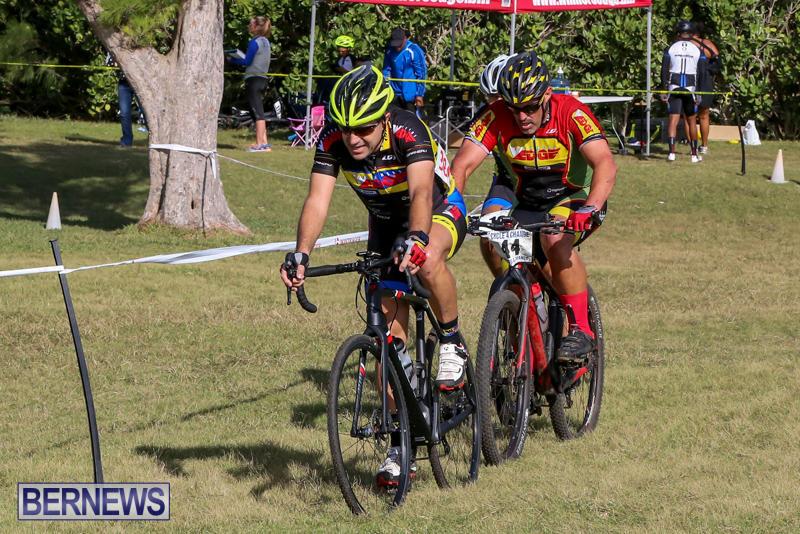 Cyclocross-Racing-Bermuda-January-10-2016-99