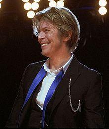 David-Bowie_Chicago_