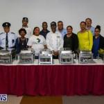 East End Community Dinner Bermuda, January 3 2016-10