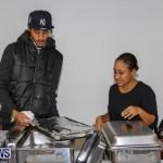 East End Community Dinner Bermuda, January 3 2016-3