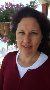 Elizabeth Tee Troncossi PR Bermuda Jan 11 2016