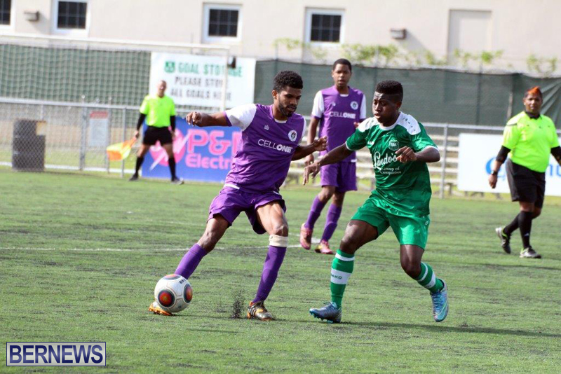 Football-Bermuda-Jan-27-2016-1