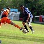 Football Bermuda Jan 27 2016 (10)