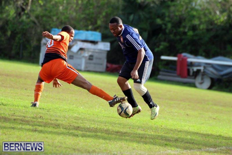 Football-Bermuda-Jan-27-2016-10