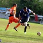 Football Bermuda Jan 27 2016 (11)