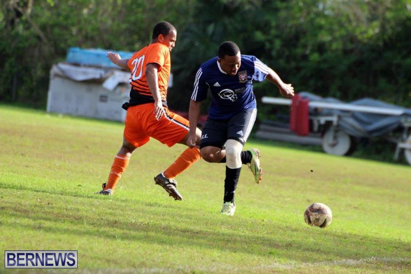 Football-Bermuda-Jan-27-2016-11