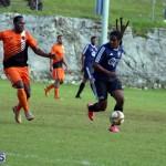 Football Bermuda Jan 27 2016 (12)