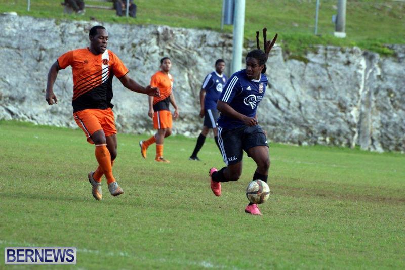Football-Bermuda-Jan-27-2016-12