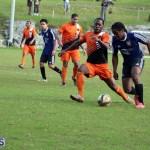 Football Bermuda Jan 27 2016 (13)