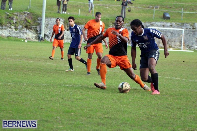 Football-Bermuda-Jan-27-2016-13