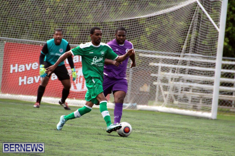 Football-Bermuda-Jan-27-2016-17