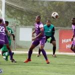 Football Bermuda Jan 27 2016 (19)