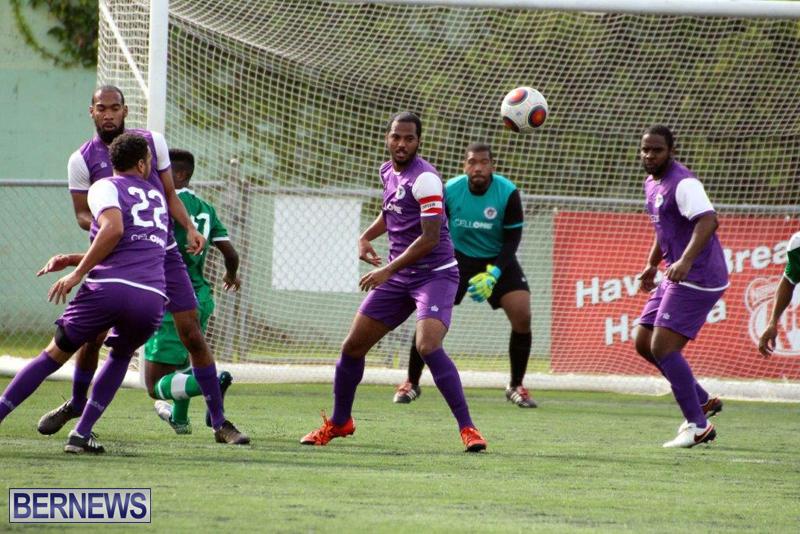 Football-Bermuda-Jan-27-2016-19