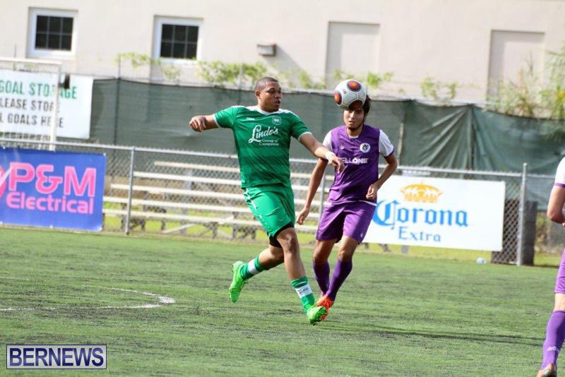 Football-Bermuda-Jan-27-2016-5