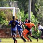 Football Bermuda Jan 27 2016 (6)