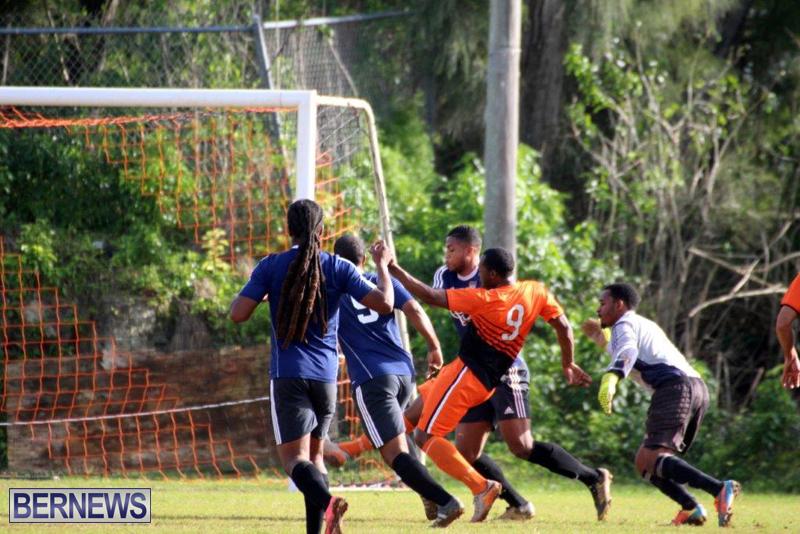 Football-Bermuda-Jan-27-2016-6