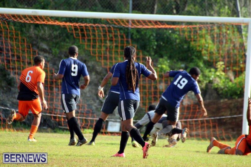 Football-Bermuda-Jan-27-2016-7