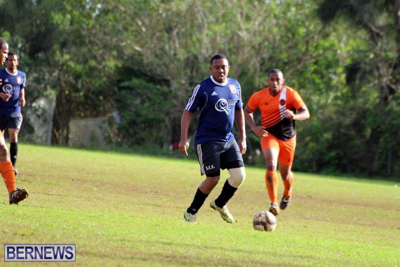Football-Bermuda-Jan-27-2016-9