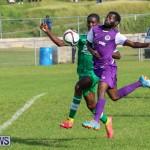 Football Bermuda, January 1 2016 (1)