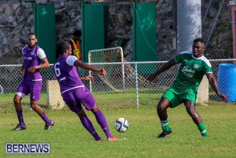 Football-Bermuda-January-1-2016-10