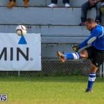 Football Bermuda, January 1 2016 (12)