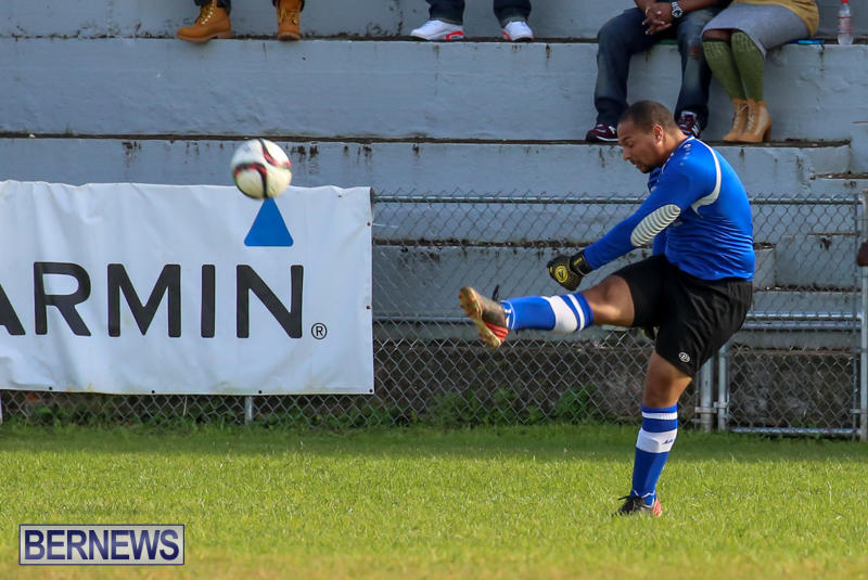 Football-Bermuda-January-1-2016-12