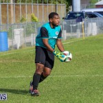 Football Bermuda, January 1 2016 (14)