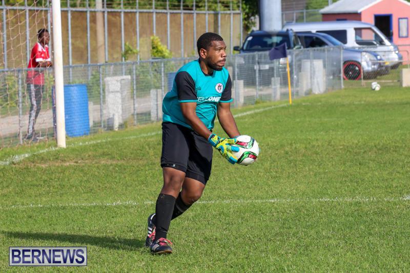 Football-Bermuda-January-1-2016-14