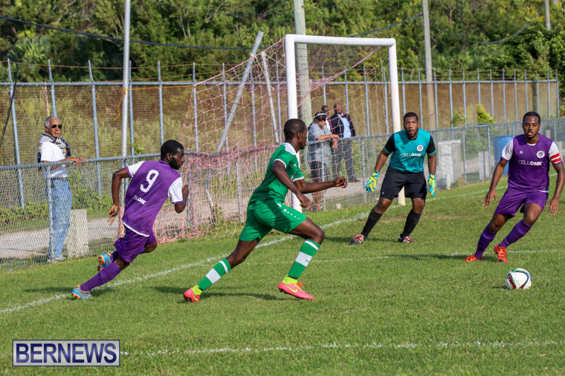 Football-Bermuda-January-1-2016-2