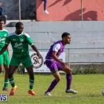 Football Bermuda, January 1 2016 (23)