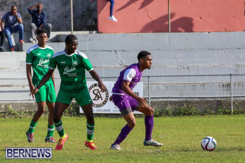 Football-Bermuda-January-1-2016-23