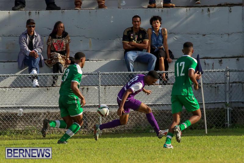 Football-Bermuda-January-1-2016-25