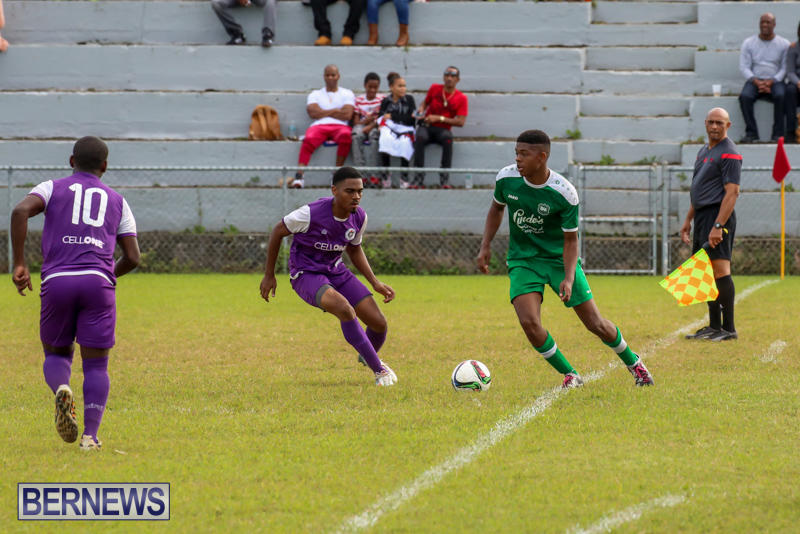 Football-Bermuda-January-1-2016-28