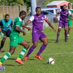Football Bermuda, January 1 2016 (3)