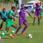 Football Bermuda, January 1 2016 (3)