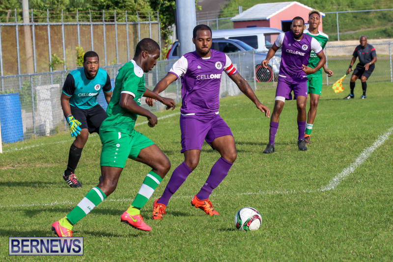 Football-Bermuda-January-1-2016-3