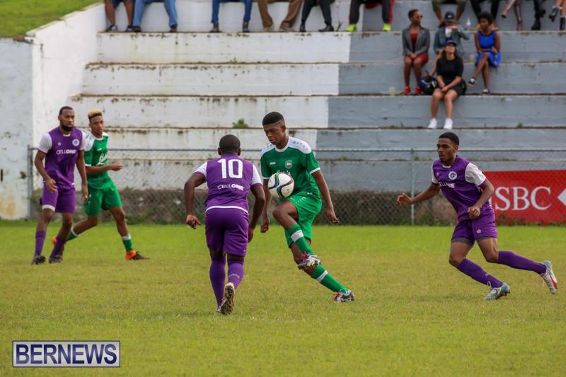 Football-Bermuda-January-1-2016-30