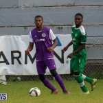 Football Bermuda, January 1 2016 (33)