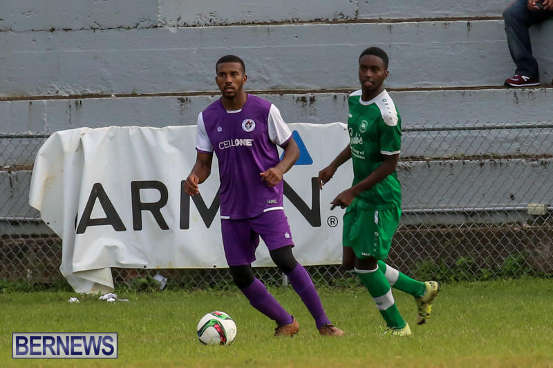 Football-Bermuda-January-1-2016-33