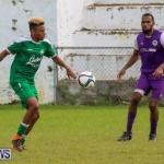 Football Bermuda, January 1 2016 (35)