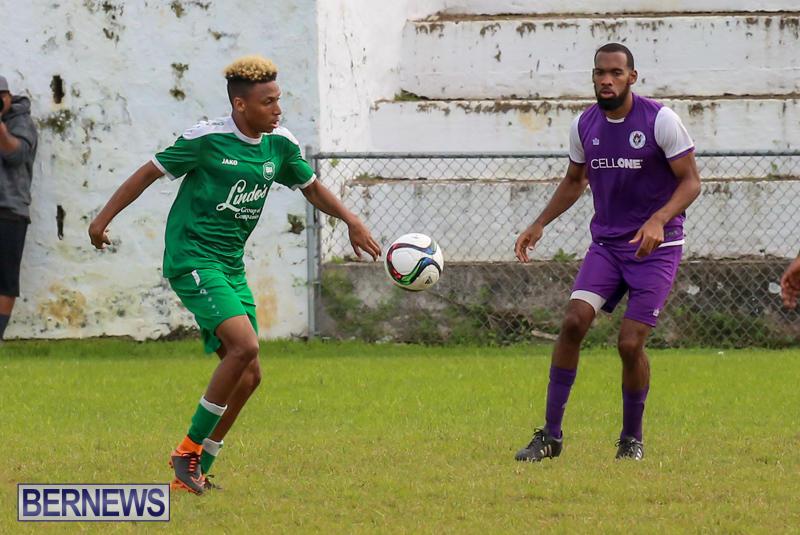 Football-Bermuda-January-1-2016-35
