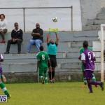 Football Bermuda, January 1 2016 (36)