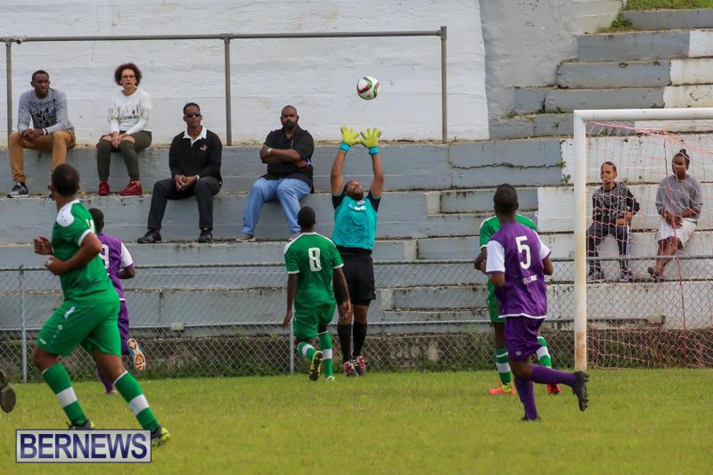Football-Bermuda-January-1-2016-36