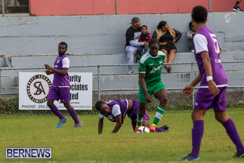 Football-Bermuda-January-1-2016-37