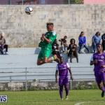 Football Bermuda, January 1 2016 (4)