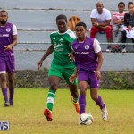 Football Bermuda, January 1 2016 (40)