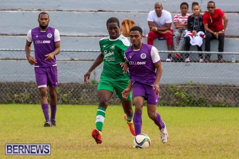 Football-Bermuda-January-1-2016-40