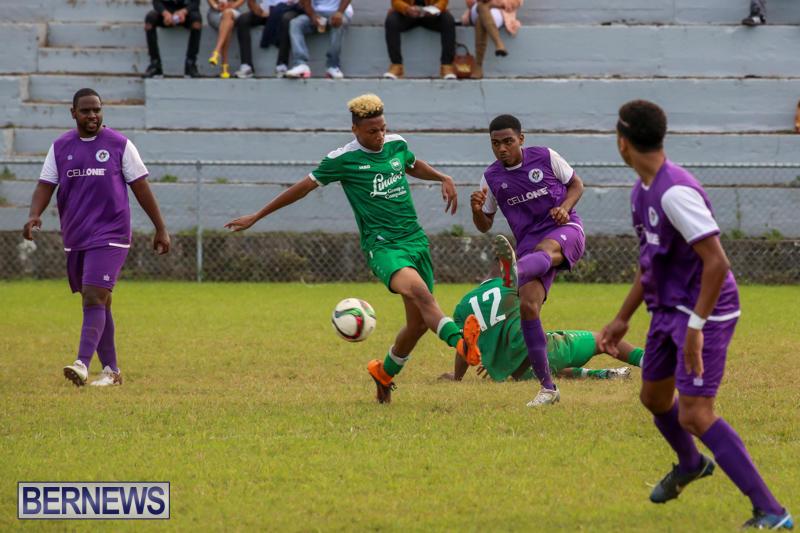 Football-Bermuda-January-1-2016-42
